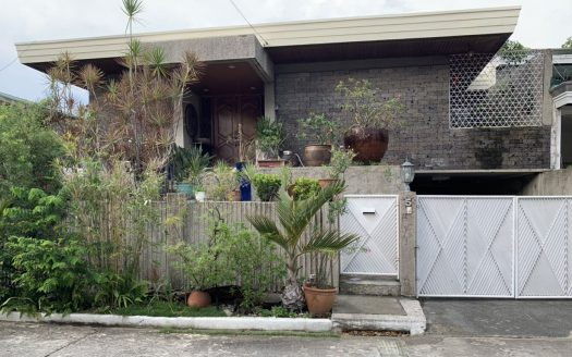 Homesearch Ph – House and Lots For Sale in the Philippines